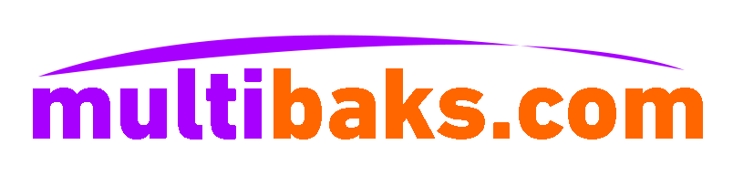 multibaks